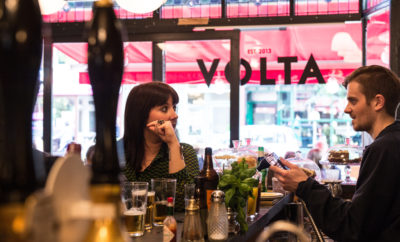 11 Hippest Restaurants in Manchester in 2018